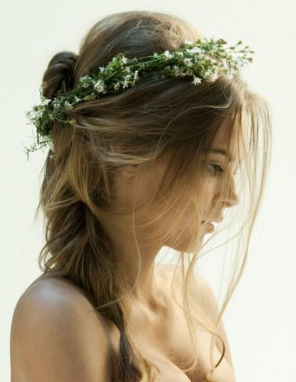beautiful-girl-girls-hair-hipster-Favim.com-281708_large