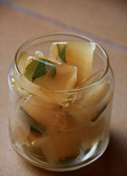 icecube jar2