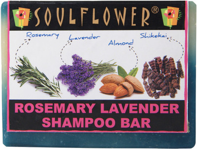 soulflower-150-rosemary-lavender-shampoo-bar-400x400-imadsxcznzhf4z46