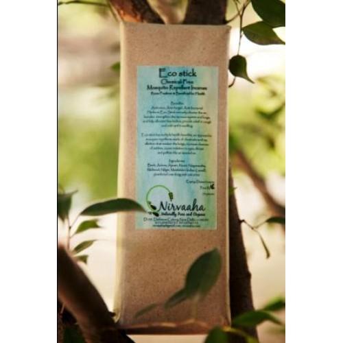 8 All Natural Mosquito Repellents এলার্জি এবং রোগ
