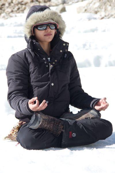 kom-yog-moun