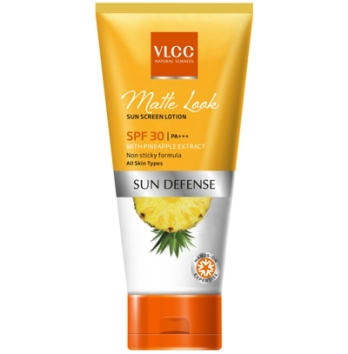 VLCC-Matte-Look-Sunscreen-Lotion-SPF-30-PA+++