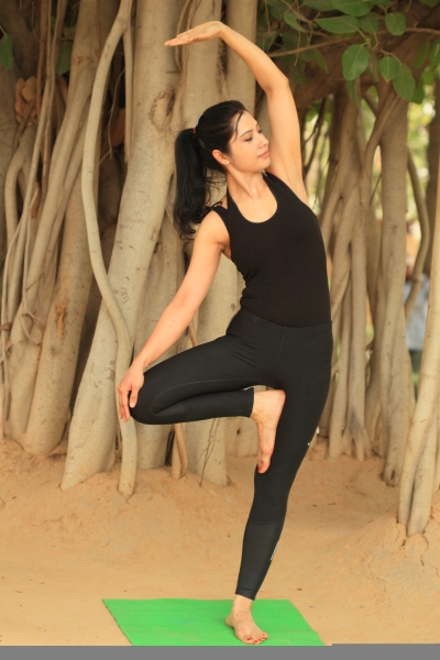Yoga Portfolio04