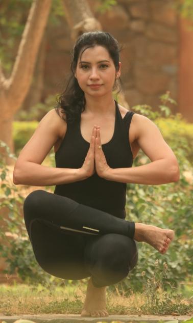 Yoga Portfolio60