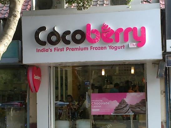 cocoberry