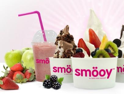 smooy2