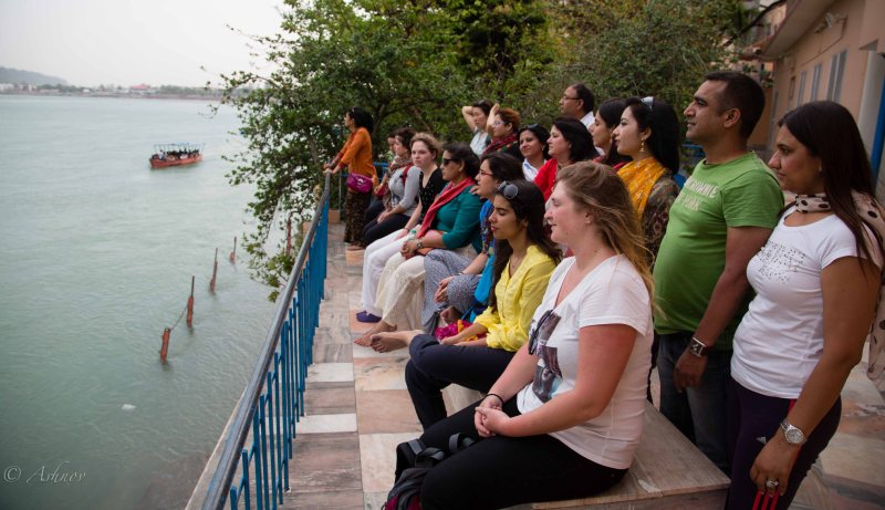 YogaByTheGanges-250 copy
