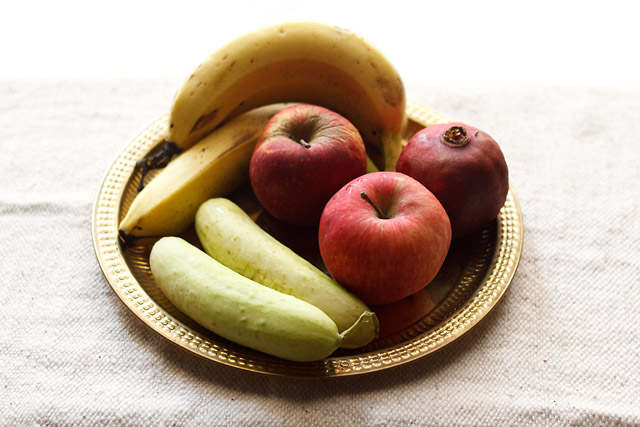 fruits-for-navratari-fast