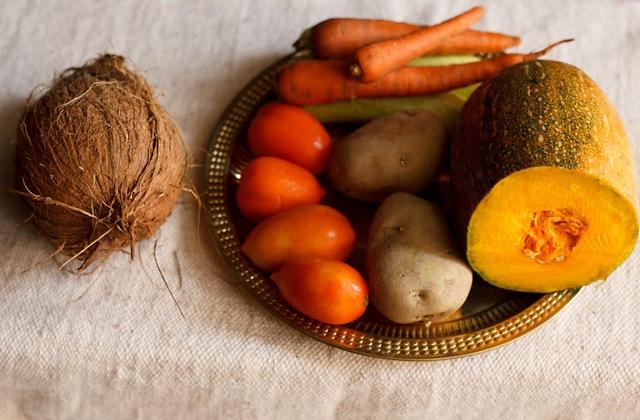 veggies-for-navratari-fast