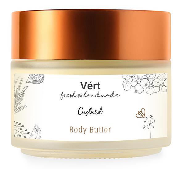 custard-body-butter-2-660